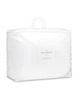SFERRA - Arcadia Down Alternative Down Comforter