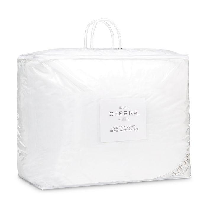 SFERRA - Arcadia Down Alternative Comforter