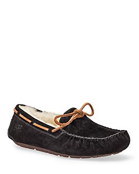 "UGG® - Women's ""Dakota"" Moccasins"