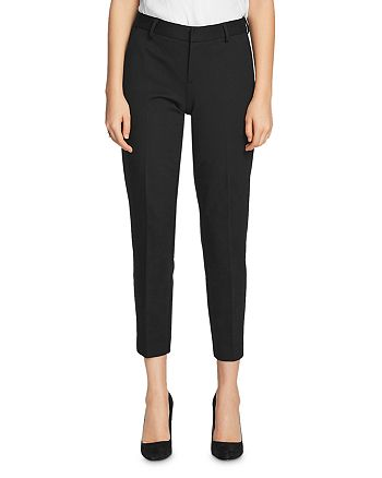 VINCE CAMUTO - Skinny Cropped Pants