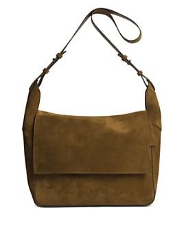 Gerard Darel - Bonny Shoulder Bag