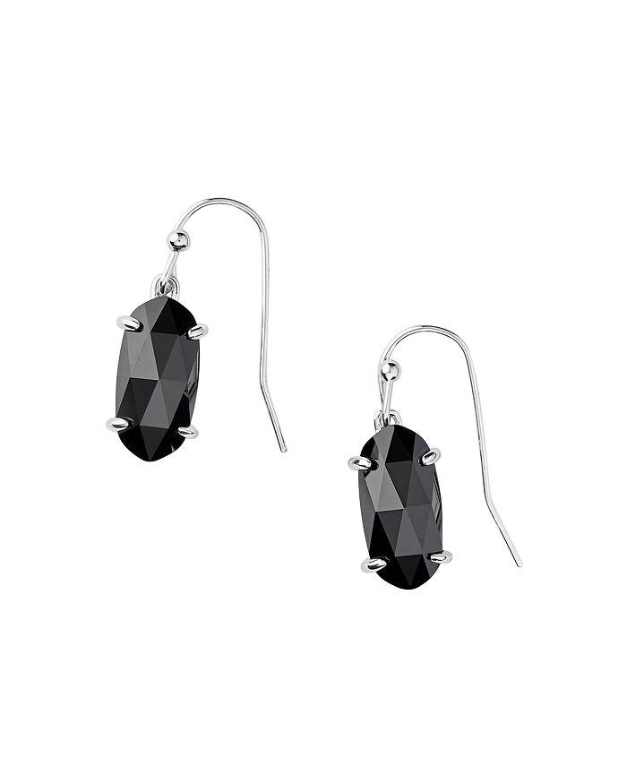 Kendra Scott Jewelries LEMMI DROP EARRINGS