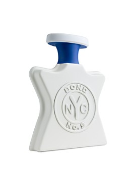 Bond No. 9 New York - The Scent of Peace for Him Body Wash 6.8 oz.
