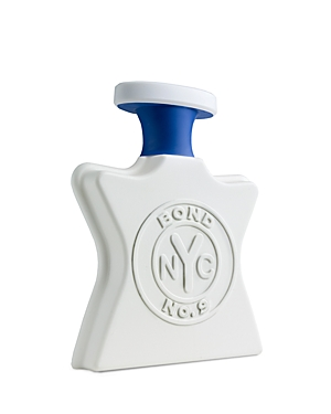 The Scent of Peace for Him Body Wash 6.8 oz.