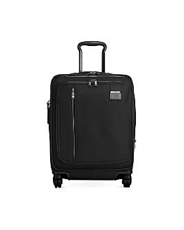 Tumi - Merge Core Continental Expandable Carry On