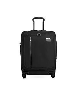 Tumi - Merge Core Luggage Collection
