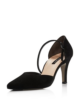 Paul Green - Women's Valetta d'Orsday Pumps