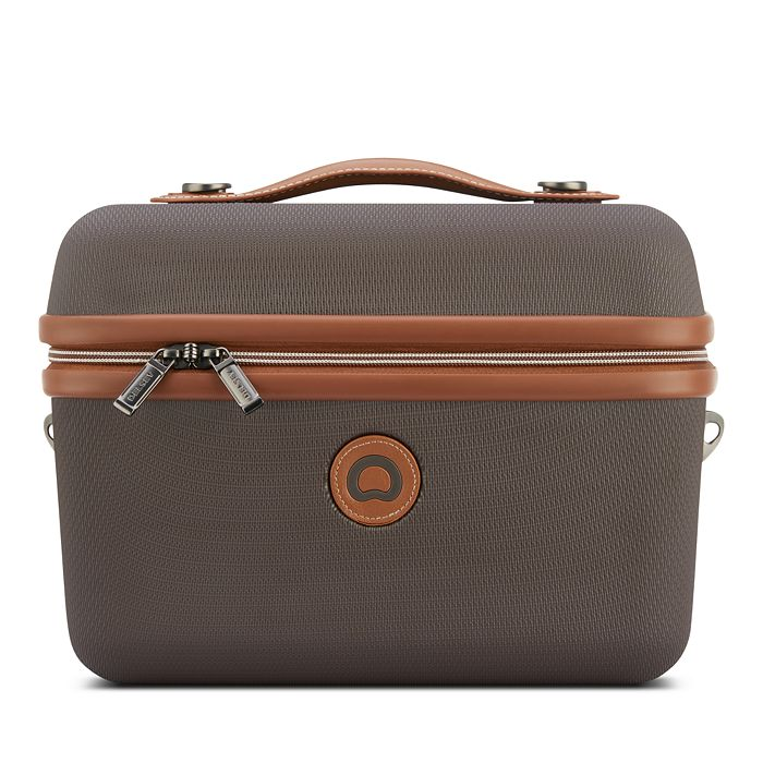 Delsey - Chatelet Air Beauty Case