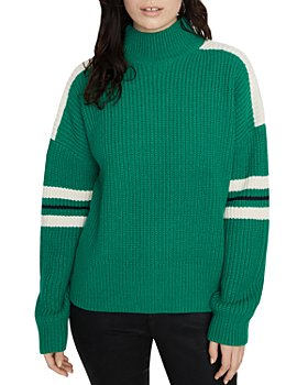 Sanctuary - Speedway Sweater