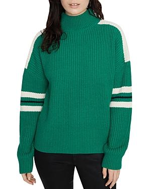 Sanctuary Speedway Sweater-Women