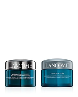 Lancôme - Gift with any $65 Lancôme purchase!
