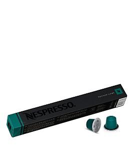 Nespresso - Nespresso Fortissio Lungo Capsules, 50 Count