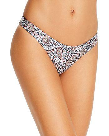Palm Swimwear - Anais Bikini Bottom