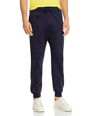 Bally Detail Sweatpants-Men