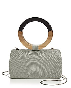 SERPUI - Denise Bun Crossbody