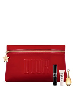 Dior - Gift with any $150 Dior beauty purchase!