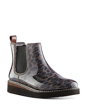 Cougar - Women's Kensington Waterproof Chelsea Boots