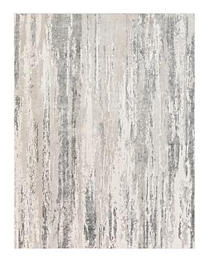 Surya Aisha Ais-2304 Area Rug, 7'10 x 10'3