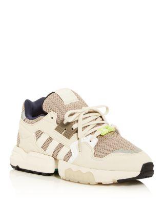 adidas zx low