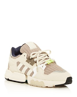 Adidas - Women's ZX Torsion Low-Top Sneakers