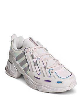 Adidas - Women's Equipment Gazelle Sneakers