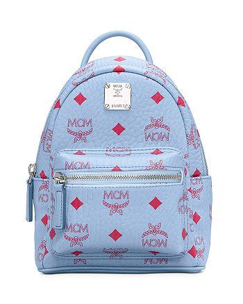 MCM - Stark 20 Backpack