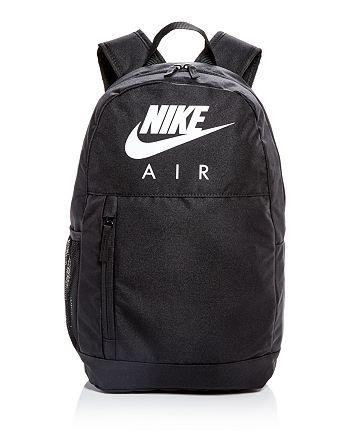 Nike - Unisex Elemental Backpack