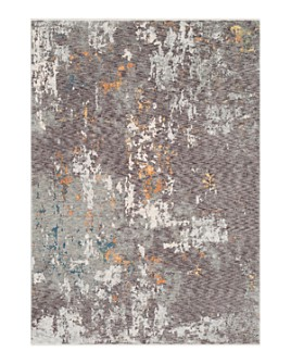 Surya - Presidential PDT-2302 Area Rug Collection