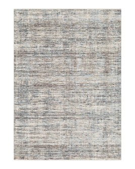 Surya - Presidential PDT-2308 Area Rug Collection