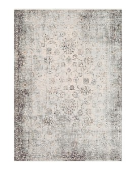 Surya - Presidential PDT-2310 Area Rug Collection