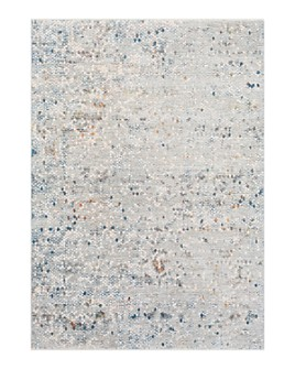 Surya - Presidential PDT-2312 Area Rug Collection