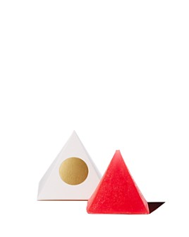 Studio Cue LA - Golda Pyramid Soap