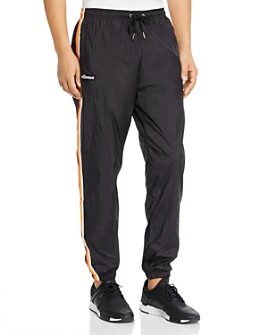 ellesse - Domo Striped Track Pants
