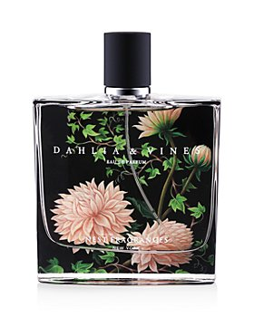 NEST Fragrances - Dahlia & Vines Eau de Parfum