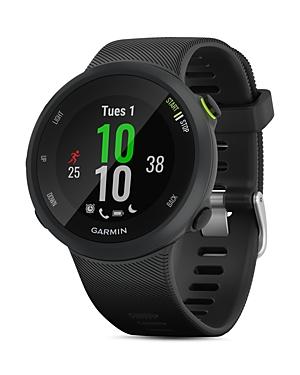 Forerunner 45S Smartwatch