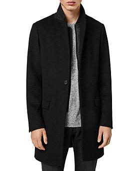 ALLSAINTS - Lockwood Coat