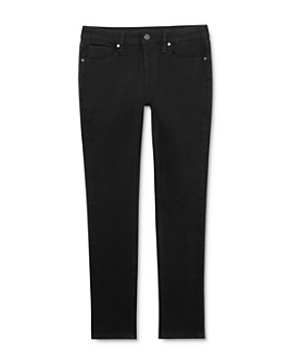 Joe's Jeans - Boys' The Rad Skinny Jeans - Big Kid