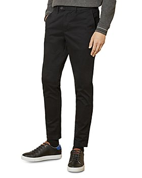 Ted Baker - TINCERE Super Slim-Fit Chinos