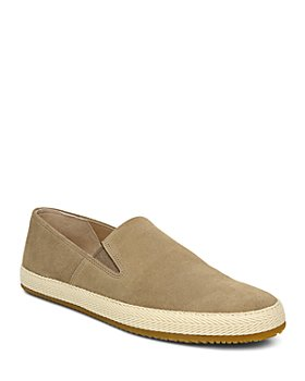 Vince - Men's Chesner Slip-On Sneakers