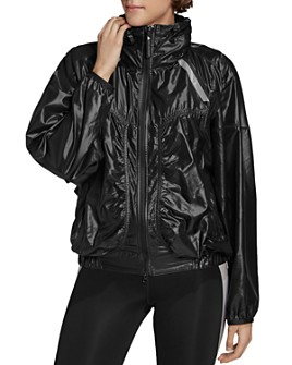 adidas by Stella McCartney - Light Running Jacket