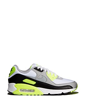Nike - Men's Air Max 90 Sneakers