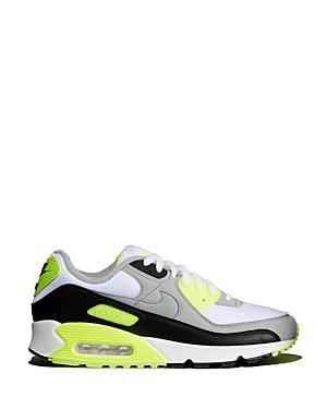 Nike Men's Air Max 90 Sneakers