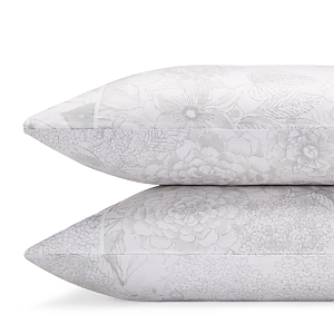 Anne de Solene Muse Standard Pillowcases, Pair