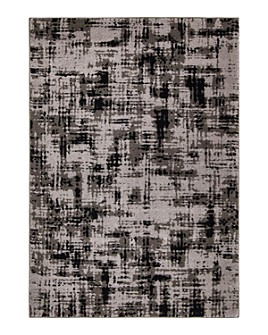 Palmetto Living - Illusions Simmons Area Rug Collection