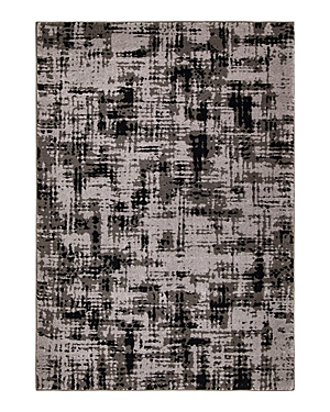 Palmetto Living Illusions Simmons Area Rug, 5\\\'3 x 7\\\'6