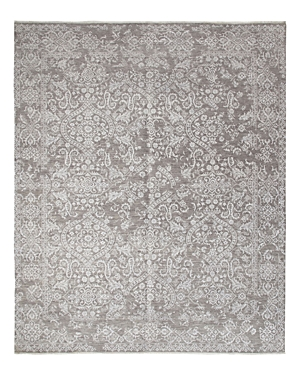 Bloomingdale\\\'s Lillie 805184 Area Rug, 8\\\' x 10\\\'1-Home