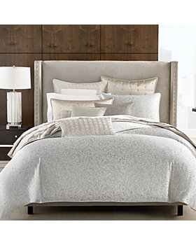 Hudson Park Collection - Terrazzo Bedding Collection - 100% Exclusive