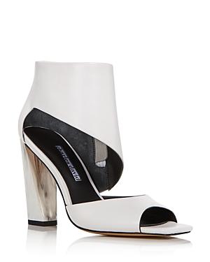 Charles David Women\\\'s Volution High-Heel Sandals