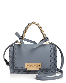 ZAC Zac Posen - Earthette Mini Chain Crossbody