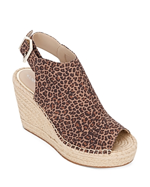 Women's Olivia Wedge Espadrille Sandals